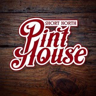pinthouse614